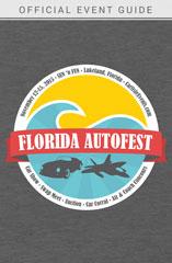 2015 Fall Florida Autofest